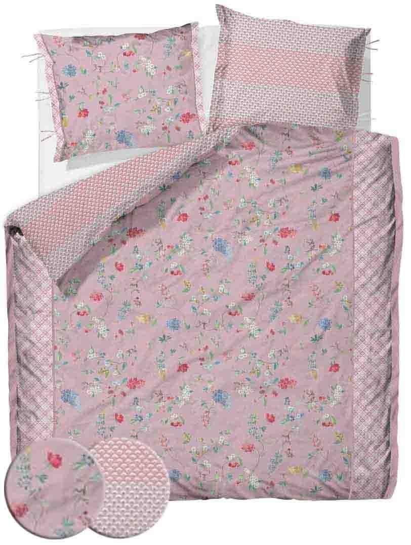 pip studio sengetøj Pip Studio bomuld sengetøj 140x200cm pip studio sengetøj