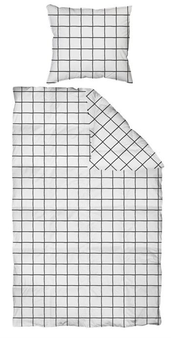 billigt sengetøj Billigt sengetøj   Microfiber sengetøj altid billigt sengetøj på  billigt sengetøj