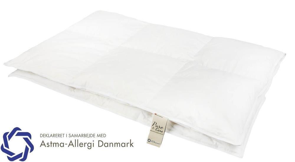 52679a72807 Juniordyne - Moskusdun - Helårs Lun - Pure & Care - 100x140 cm
